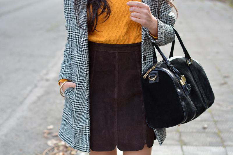 zara_ootd_outfit_bershka_mango_menbur_07