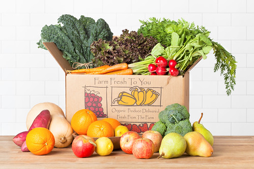 FFTY_Produce-Boxes-Winter