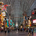 Fremont Street by pasa47