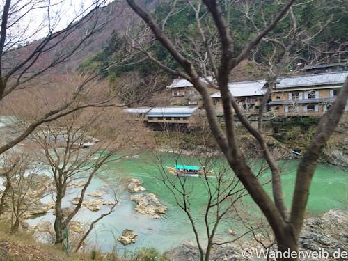 kyoto (31 von 42)