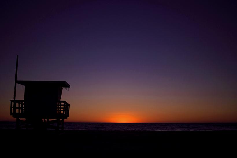 jere_viinikainen_luonto_valokuvaaja_LA_LosAngeles_DTLA3