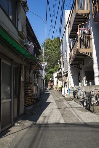 Majima-Inari