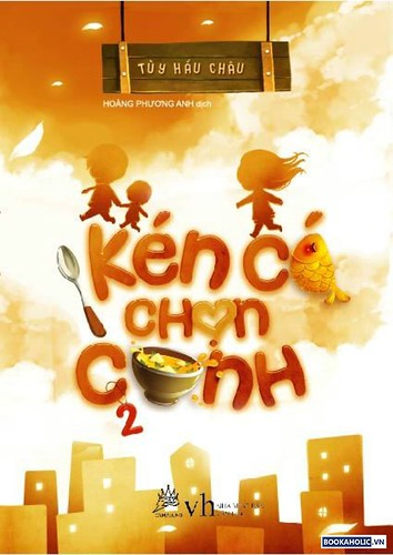ken ca chon canh 2