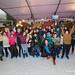 2015_12_18 Kids on Ice
