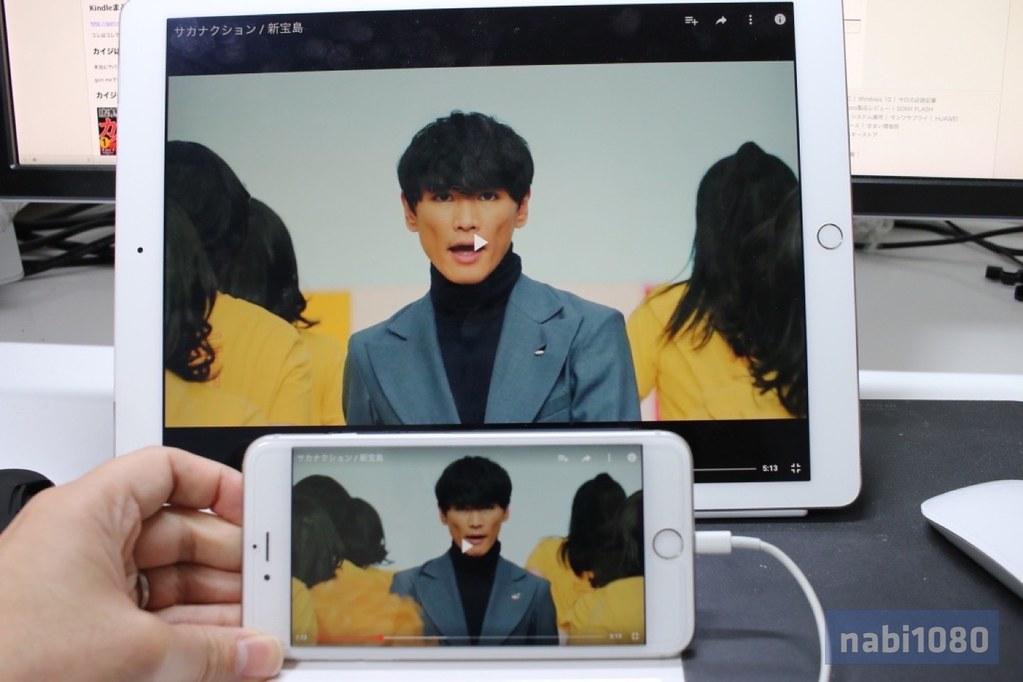 iPad Pro15
