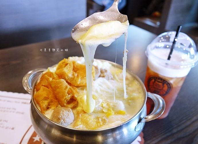 0 偈亭泡菜鍋