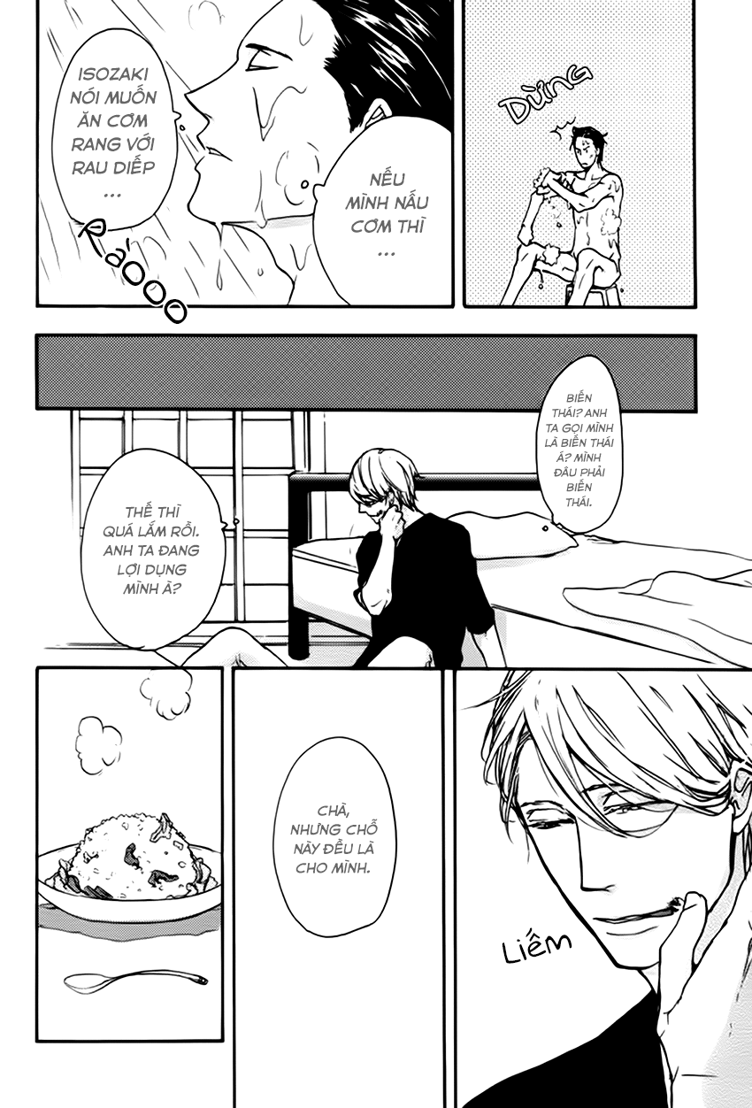 Hoshii-(9)