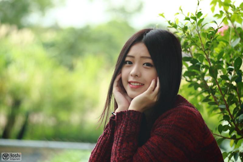 Xuanxuan010