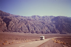 1970-12 Death Valley (229)