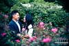 NJ Engagement Photos for Connie & Ivan