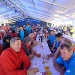 Turnfest Seerugge Sonterschwil