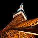 Tokyo Tower by FreeMax0207