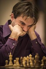20161006_millionaire_chess_R1_9854 Samuel Shankland