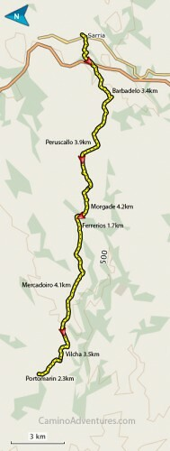 Sarria-to-Portomarin-map2-189x500