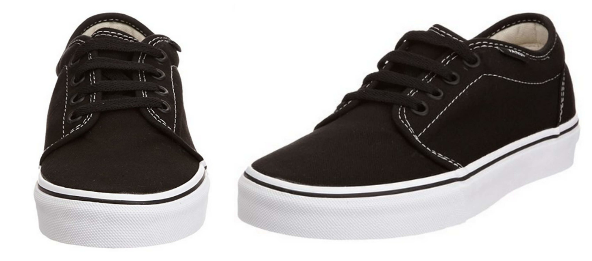 zapatillas VANS CHURCHILL