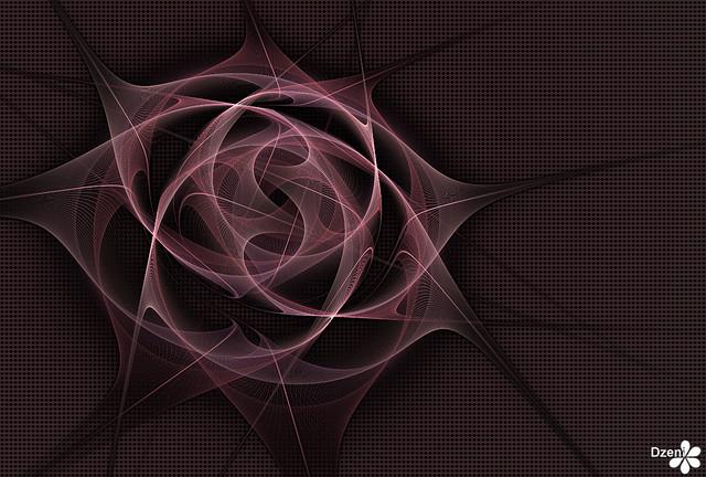 Thorny Rose