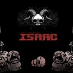 binding_of_isaac_wallpaper_by_fun_playyer7-d85mnf8