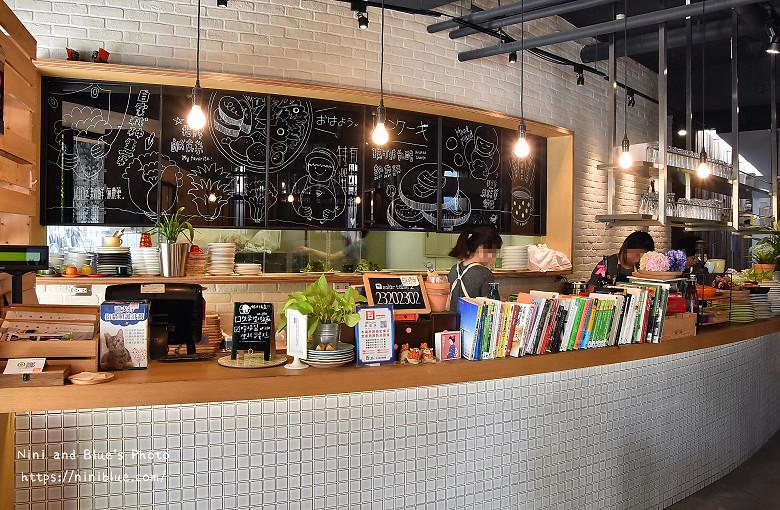 台中早午餐於光咖啡0001