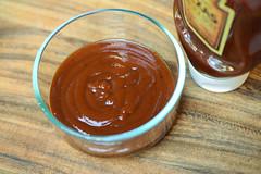 Heinz Texas BBQ Sauce