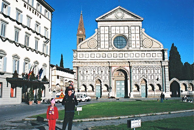 Italy 2004 8