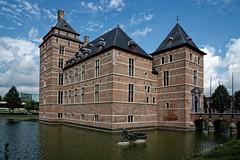 Belgique - Turnhout
