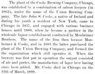 Cooke-Brewing-history