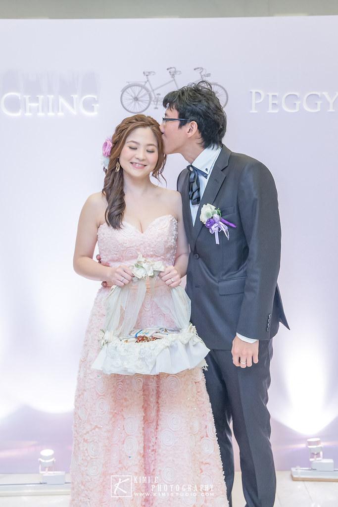 2015.05.24 Wedding Record-232