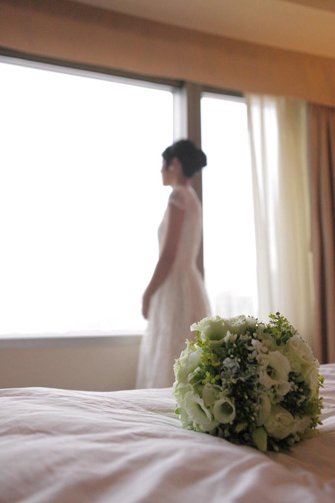 20130728_方竹 & 一瑋_婚宴記錄_207