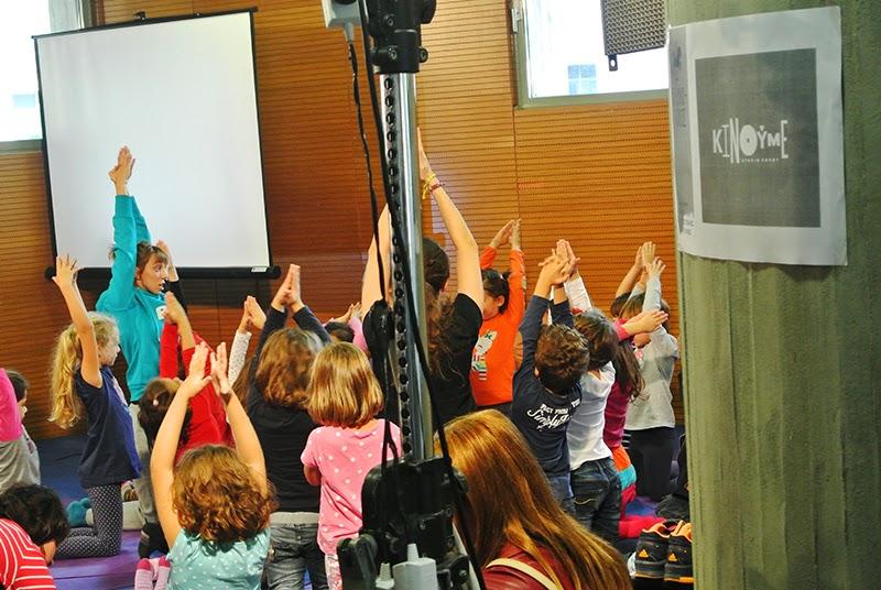 texnotopos_kids_yoga_kinoumestudio