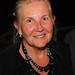 August 13, 2015 - 14:50 - Marie Wilson