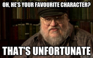 george-rr-martin-game-of-thrones-song-fire-ice
