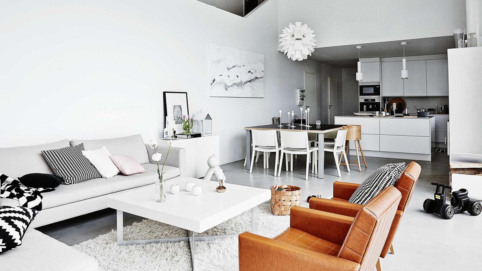 finland_home (7)