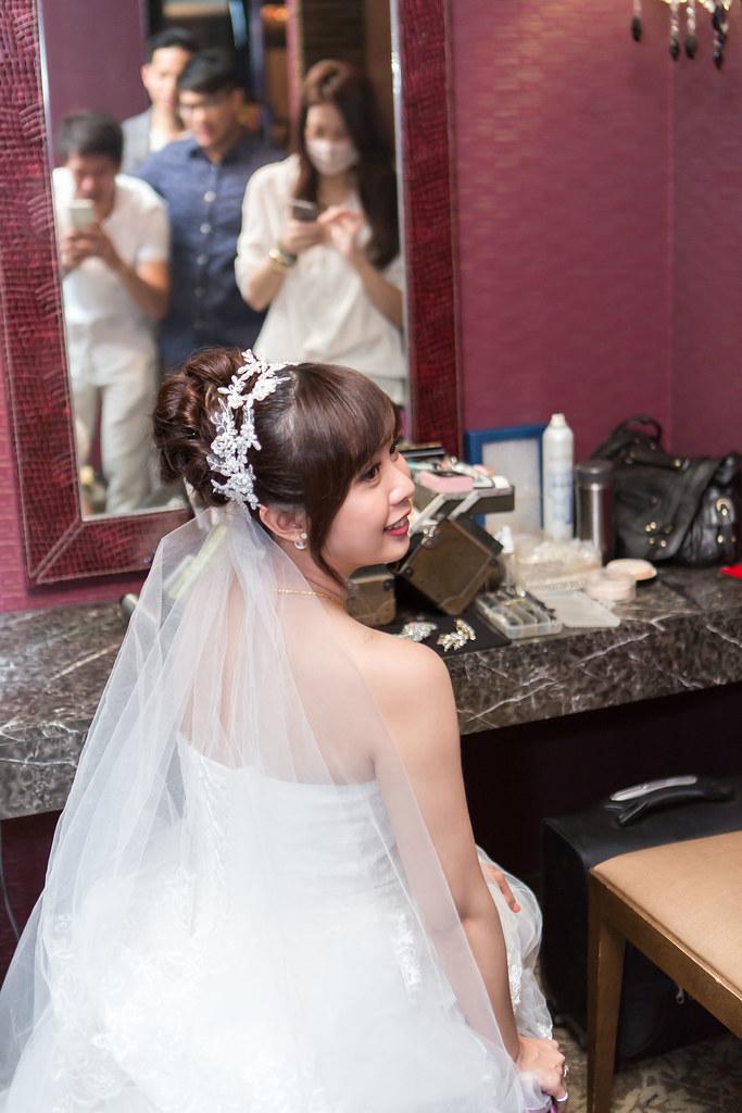 結婚婚宴精選26