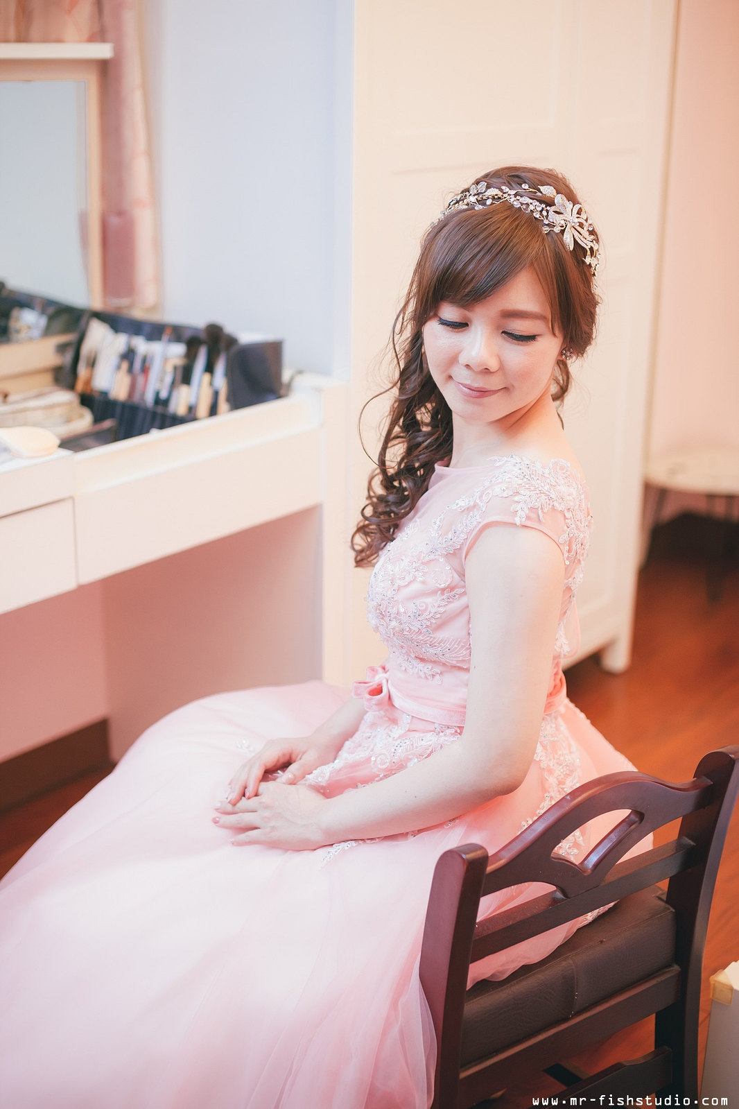 0522Wanfu+FloR331