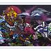 DOVES_HEKTIC by photograffiti by Roman