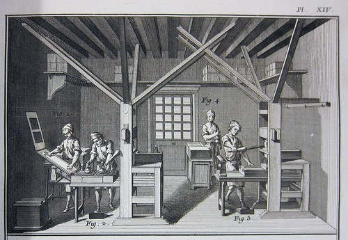 diderot printing press 9a