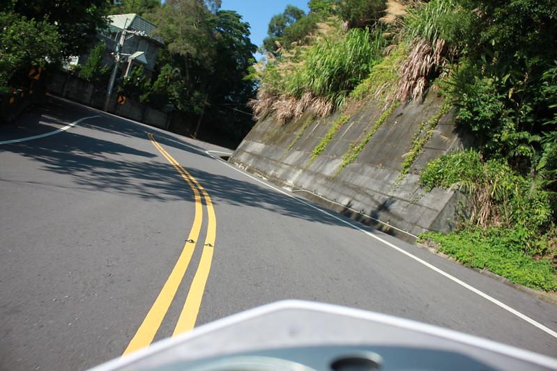 2015-環島沙發旅行-前往司馬克斯羅馬公路118線-17度C  (15)