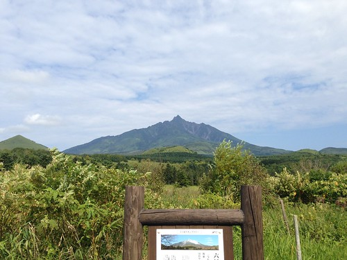 rishiri-island-minamihama-wetlands03