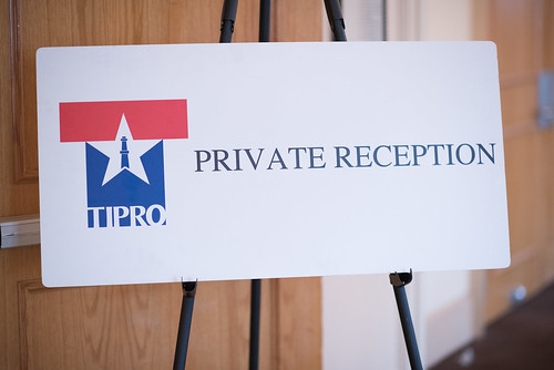 TIPRO Summer Conference-2568