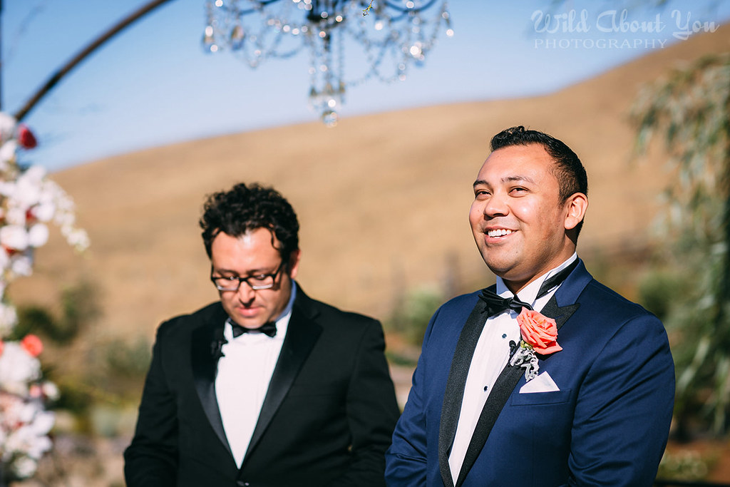 nella-terra-wedding057