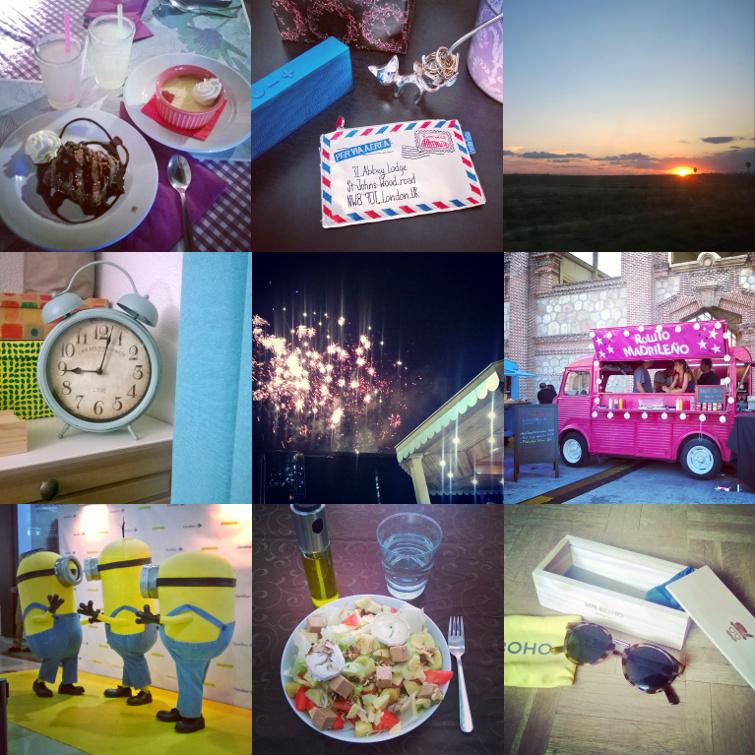 Random pics of September 2015 (I)