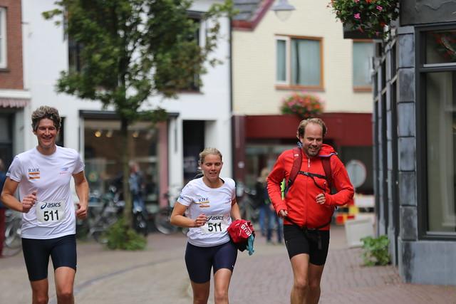 2015-09-20_Marathon WInterswijk Centrum rond de Finsh (185)