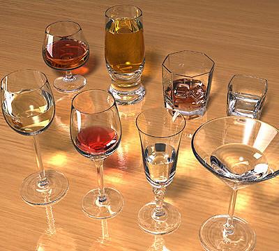 ly uống rượu ngoại 02