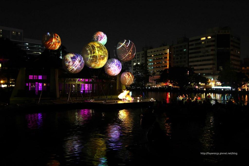 球體光雕藝術節  (58)