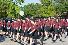 RRHS Homecoming Parade 23Sept2015 hhf_5183