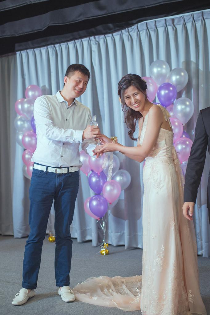 20150726維多利亞酒店婚禮記錄 (1015)
