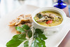 green curry by AEyZRiO