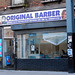 Original Barber, 24 Station Road