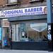 Original Barber, 24 Station Road