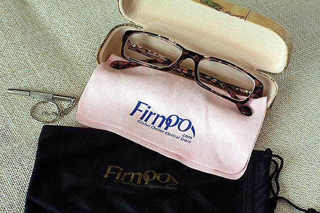 Firmoo-In-Box